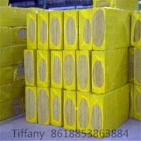 Wholesale Sound-absorbing noise reduction rockwool mineral wool panel alibaba.com from china suppliers