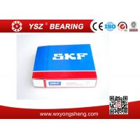Wholesale NU Type Bearing  Roller Bearings NU314ECP With ID 70mm OD150mm from china suppliers