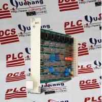 Wholesale PLC  FX2N-128MR-001 from china suppliers