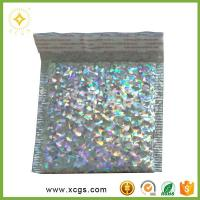 Wholesale Metallic Foil Bubble Pouch from china suppliers