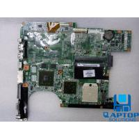 Wholesale Original HP 449902-001 DV6500 DV6600 DV6700 AMD laptop motherboards notebook main board from china suppliers