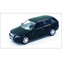Wholesale 1:43 Mini Custom Scale Model Alloy Cars Lamboighini BMW 3 Series Touring c4311 from china suppliers
