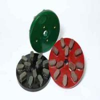 Wholesale Diamond grinding wheel resin- bond from china suppliers