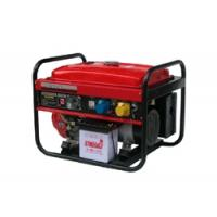 Wholesale OHV Air-cooled 4-stroke Gasoline Generator Unit F5000G/E from china suppliers