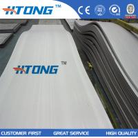 Buy cheap high quality high gloss cold rolled SUS 304 stainless sheet from wholesalers