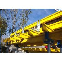 Wholesale High Efficiency Reusable Shoring Scaffolding Systems Beam Clamp from china suppliers