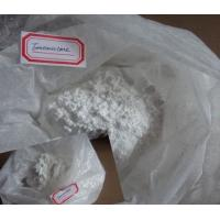 Wholesale Raw Hormone Powder Exemestane Anti-aging Steroids Aromasin 107868-30-4 for Weight Loss from china suppliers