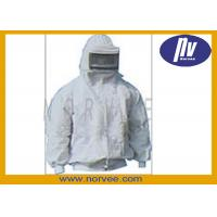 Wholesale Industrial Sandblasting Accessories Protective Clothing from china suppliers