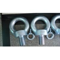 Wholesale Din580 Eye bolt from china suppliers