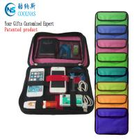 Wholesale Tablet GRID Gadget Organizer / Cocoon Grid It Organizer Case from china suppliers