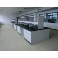 Wholesale pp laboratorybench, pp laboratory bench price, pp laboratory bench manufacturer from china suppliers