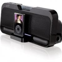 Wholesale 2.1 stereo speaker systems for MP3 Players, iPhone, Android Phones and iPad from china suppliers