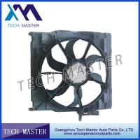 Wholesale Brand New OEM 17427598739 Electric Cooling Fans  For BMW X5 X6 E70 E71 from china suppliers