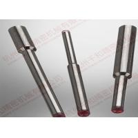 Wholesale Precision Grinding Ruby Tipped Stainless Steel Nozzle For Coil Winding Machine from china suppliers