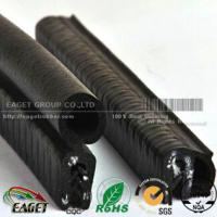Wholesale Black Pinchweld Kit from china suppliers