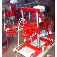 Wholesale road concrete rock core drill manufacturer china supplier from china suppliers