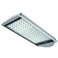 Wholesale 250W E27 / E40 LED Street Light MH / HPS AC Power Supply With Lampshade from china suppliers