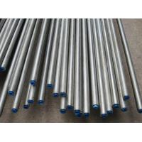 Ferritic / Austenitic Stainless Steel Pipe Tube Seamless Welded ASTM A 790 for sale