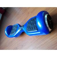 Wholesale Portable Mini Hoverboard electric scooter / Personal Transporter Scooter Board from china suppliers
