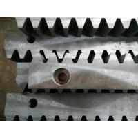 Wholesale rack and pinion from china suppliers