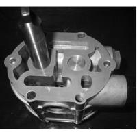 Wholesale Hydraulic Gear Pump SPV22 / SPV23 / SPV21 / SPV24 / SPV6 / 119 from china suppliers