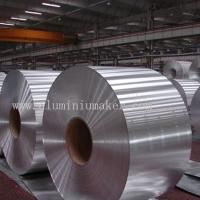 Wholesale 1050 aluminium coil from china suppliers
