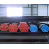 Wholesale Hot!!!  Steel Pipe Manufacturer from china suppliers