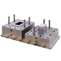 Wholesale Plastic Housing Tooling Thermoplastic Injection Molding for  power tools from china suppliers