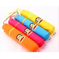 Wholesale Popular Good Quality big mouth monkey pattern Umbrella from china suppliers