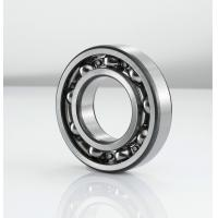 Wholesale High Precision NSK Ball Bearings Bore 50 mm Deep Groove Ball from china suppliers