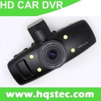 Buy cheap Digital HD video camera recorder with the most advanced technology G3 from wholesalers