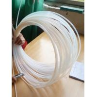 Wholesale PTFE/Teflon Heat shrink tubes from china suppliers