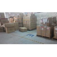 Wholesale portable china shipping consolidator with best service and low price from china suppliers