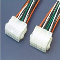 Wholesale Dubon 2.0mm wire harness cable from china suppliers