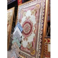 Wholesale mixed carpet ceramic tile supplier from china suppliers