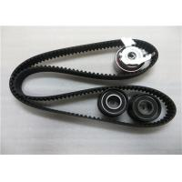 Quality 93744706 Vehicle Transmission System , Timing Belt Component Kit With Bearing for sale