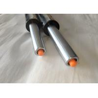Wholesale DIN 4550 Spring Cylinder Heavy Duty Gas Struts Office Chairs Replacement from china suppliers