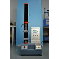 Wholesale Single Phase Digital Servo Motor Universal Test Equipment For Tensile Testing from china suppliers