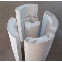 Buy cheap Calcium Sillicate Pipe from wholesalers