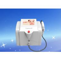 "Wholesale 8.4"" Touch Screen fractional rf tips mesotherapy with microneedle from china suppliers"