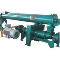 Wholesale Hot-sale Disc heat disperser for paper machine from china suppliers