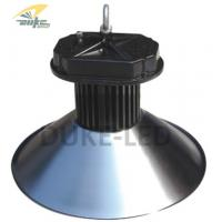 Wholesale Fish Growing 150W LED High Bay High CE ROHS Certified Temperature 20000K from china suppliers