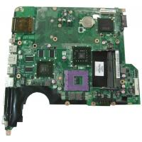 Wholesale Laptop Motherboard use for   HP DV5,504641-001 from china suppliers