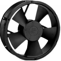 Wholesale AC cooling Fan 20060 from china suppliers