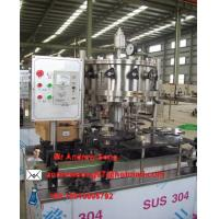 Wholesale drink production line from china suppliers