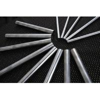 Wholesale EN10305-2 Automotive Steel Tubes Cold Drawn Welded Precision Steel Tubes from china suppliers
