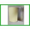 Buy cheap Moistureproof SunBlock Self Adhesive Foam Insulation Roll Waterproof Flexible from wholesalers