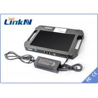 Wholesale H.264 video decoding Wireless Portable Video Receive HDMI from china suppliers