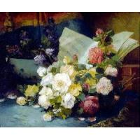 Wholesale Chinese Original Oil Painting Supplier Painter from china suppliers