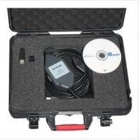 Wholesale Vehicle Truck Diagnost Scania VCI 2.16 Sdp3 With D630 Laptop from china suppliers